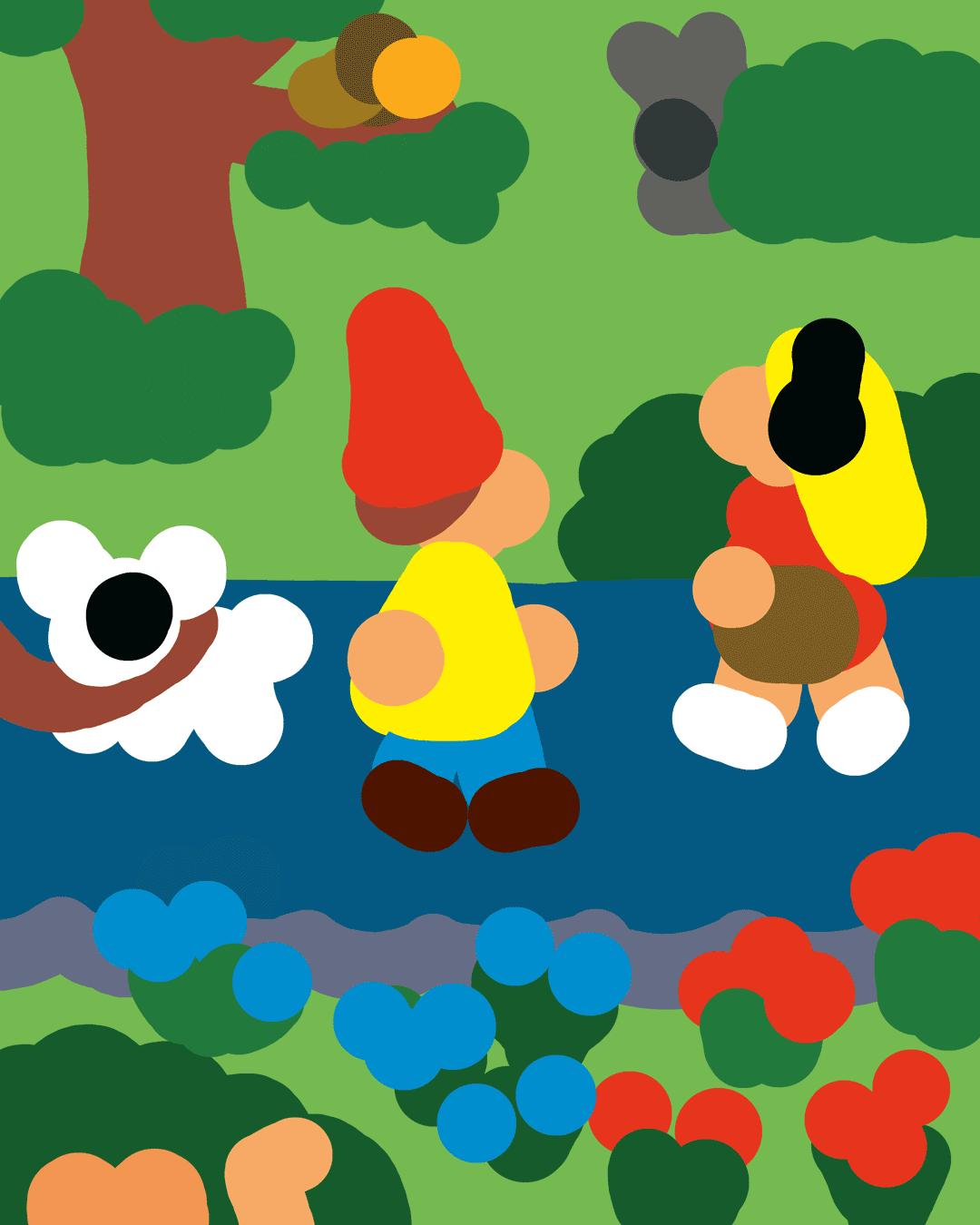 Bibiparc