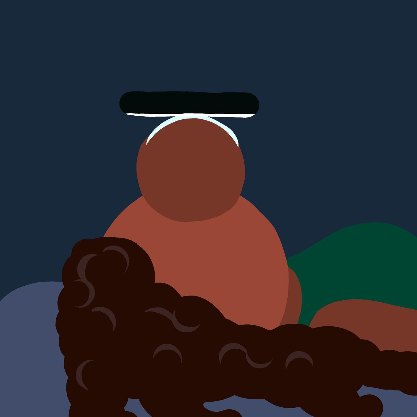 Chébran 2
